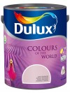 Dulux COW - Colours Of The World 2,5L