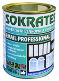 Sokrates email professional 0,7kg