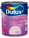 Dulux COW - Colours Of The World 5L