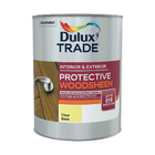 Dulux Trade Protective Woodsheen 4,5L