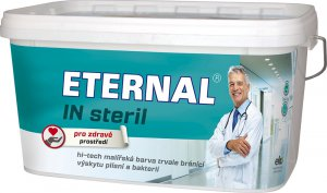 Eternal In steril 12kg